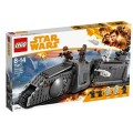 LEGO ® Star Wars 75217 Imperialny transporter Conveyex